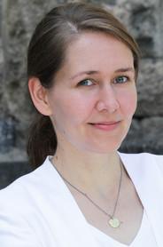 Rechtsanwältin für Erbrecht Yvonne Kloth-Janke