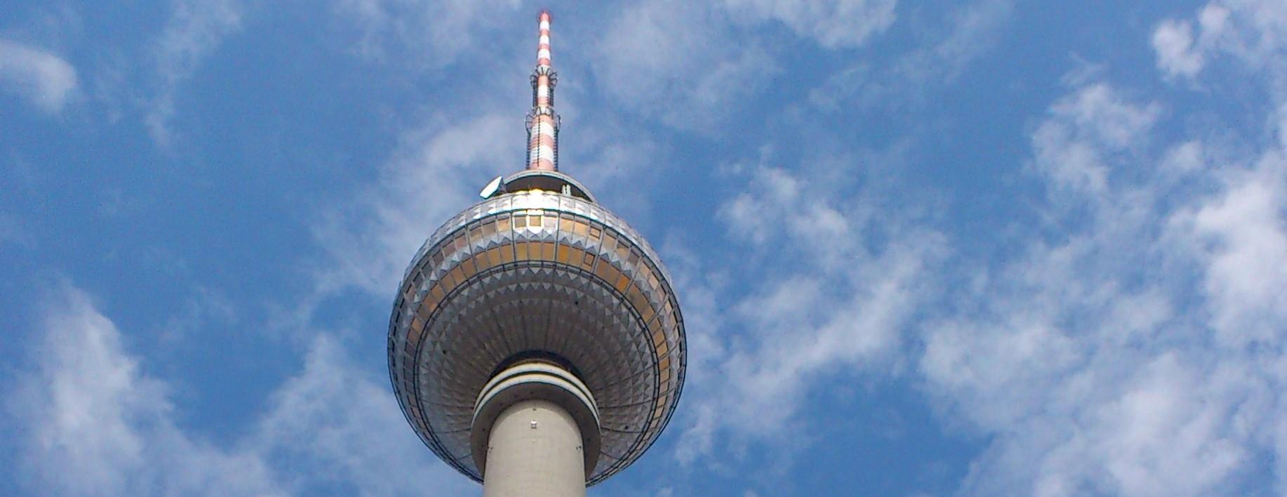 Rechtsanwalt für Erbrecht in Berlin